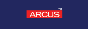 Arcus Business Management Consultants